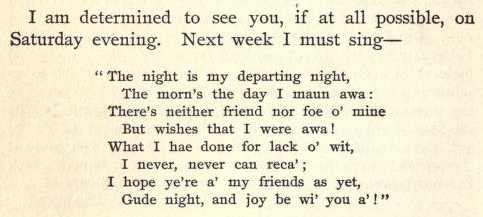 9. From: The Complete Works of Robert Burns, Vol. 5, New York 1909, p. 54